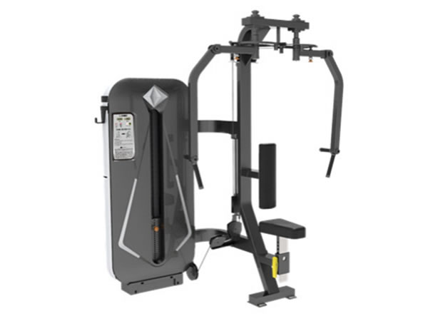 Commercial Fitness Equipment | Land Fitness